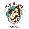 Play Therapy Community artwork