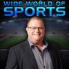 Wide World of Sports artwork