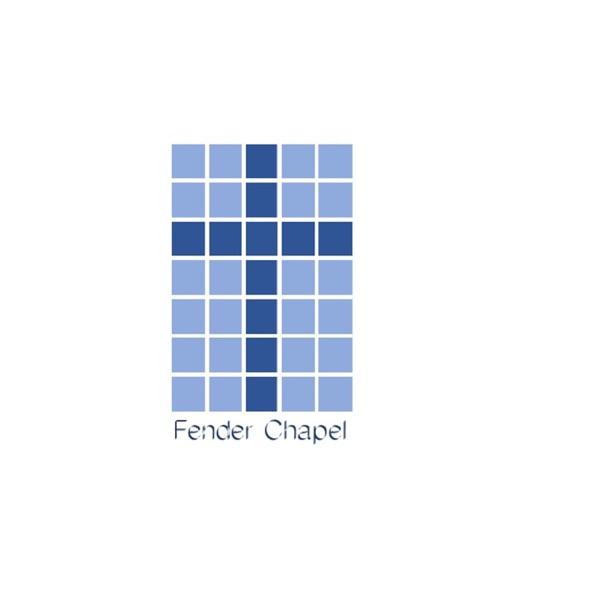 Fender Chapel