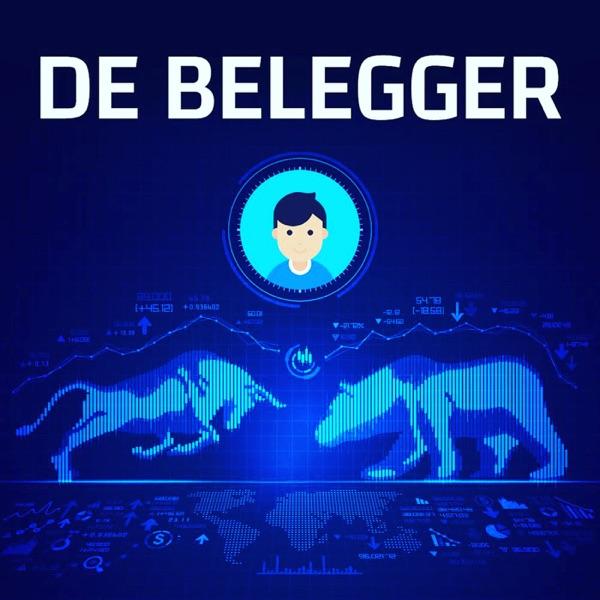 De Belegger Podcast