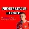Premier League Yanker artwork