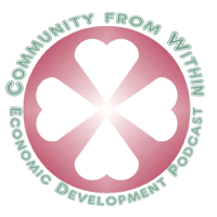 Community From Within podcast