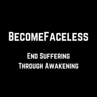 Become Faceless Podcast podcast
