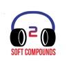 2 Soft Compounds artwork