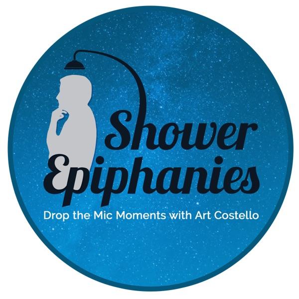 Shower Epiphanies