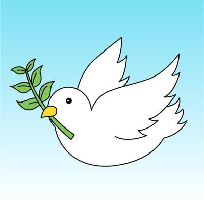 キリストの平和教会