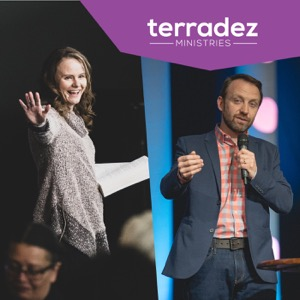 Terradez Ministries Event Teachings