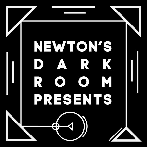 Newton's Dark Room Presents