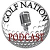 Golf Nation Podcast artwork