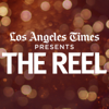 The Reel - Los Angeles Times | L.A. Times Studios