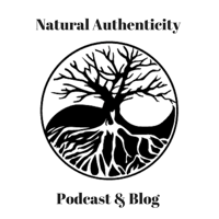 Natural Authenticity podcast