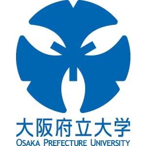 大阪府立大学初修外国語講座—憶えておきたい100の表現