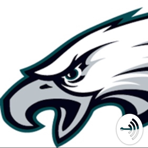Philadelphia Eagles Fanatics
