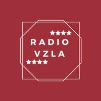 Personaje Guillermo Marconi podcast