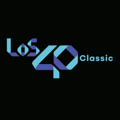LOS40 Classic Club:LOS40