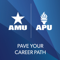 APUS Pave Your Career Path podcast