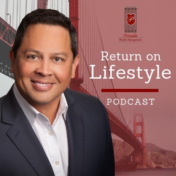 Return on LifeStyle Podcast