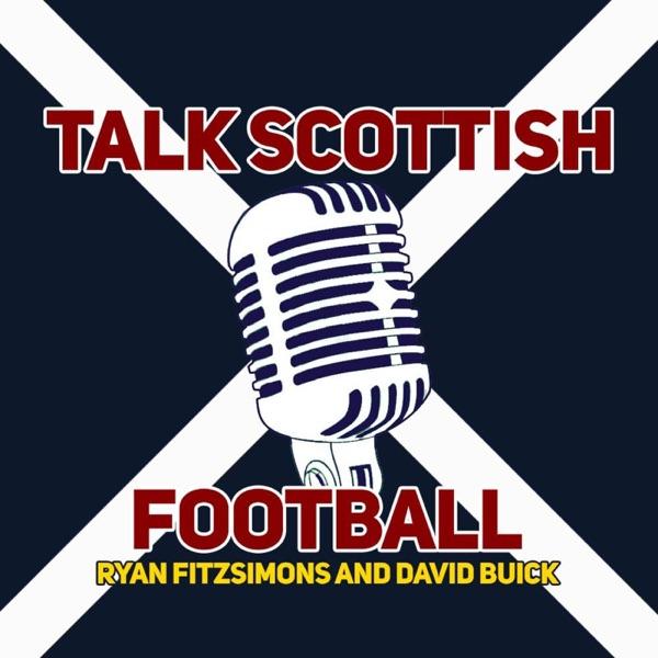 Talk Scottish Football