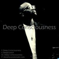 Deep Consciousness SA podcast