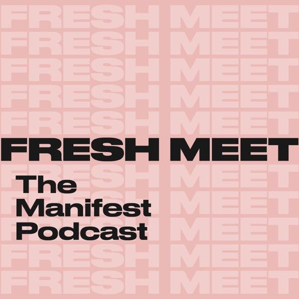 Fresh Meet