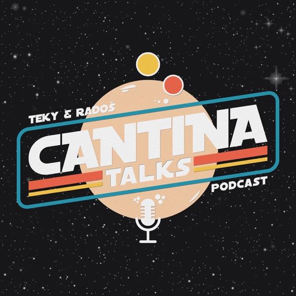 Cantina Talks