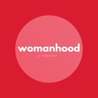 Womanhood and Myisha T. Hill