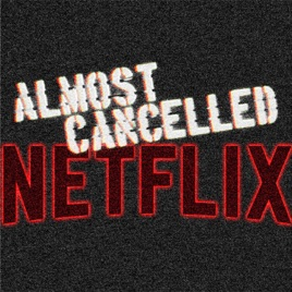 Netflix Original Reviews (Mild Fuzz TV) on Apple Podcasts