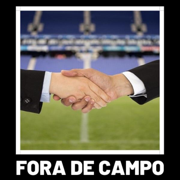 Fora de Campo