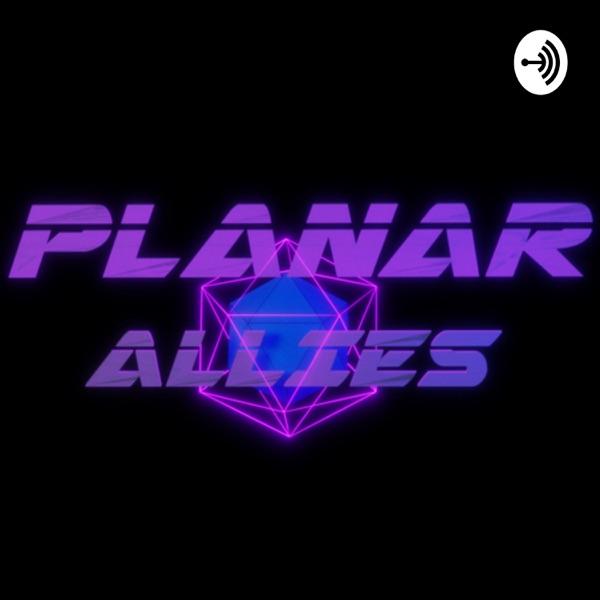 Planar Allies