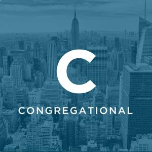 NYCCOC   Congregational