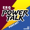 ERG PowerTalk artwork