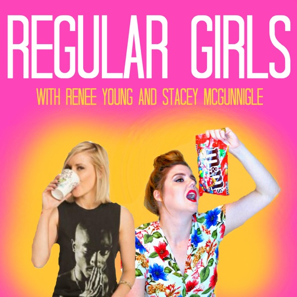 Regular Girls
