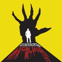 Gumshoes & Goblins podcast