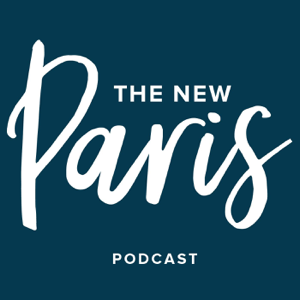 The New Paris Podcast podcast