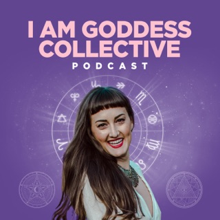 The Goddess Life Podcast on Apple Podcasts