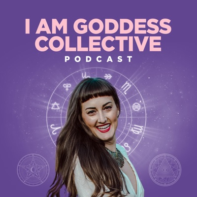 115: Building an Intuitive Heart Centered Butter Business + Making Medicine over Millions with Goddess Ghee Founder Marion Hearth