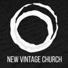 New Vintage Church Tricities NVCTC artwork