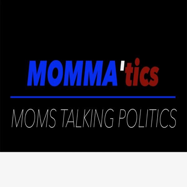 MOMMA'tics