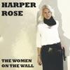 Harper Rose Trilogy artwork