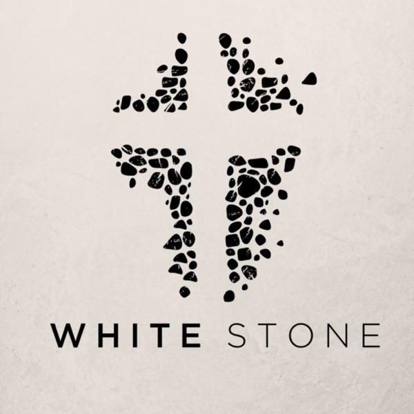 White Stone Church Podcast