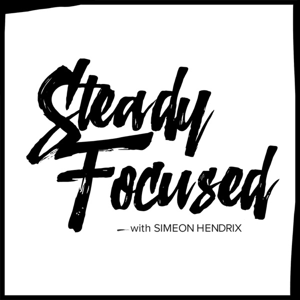 Steady Focused