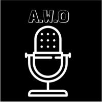 AWO podcast