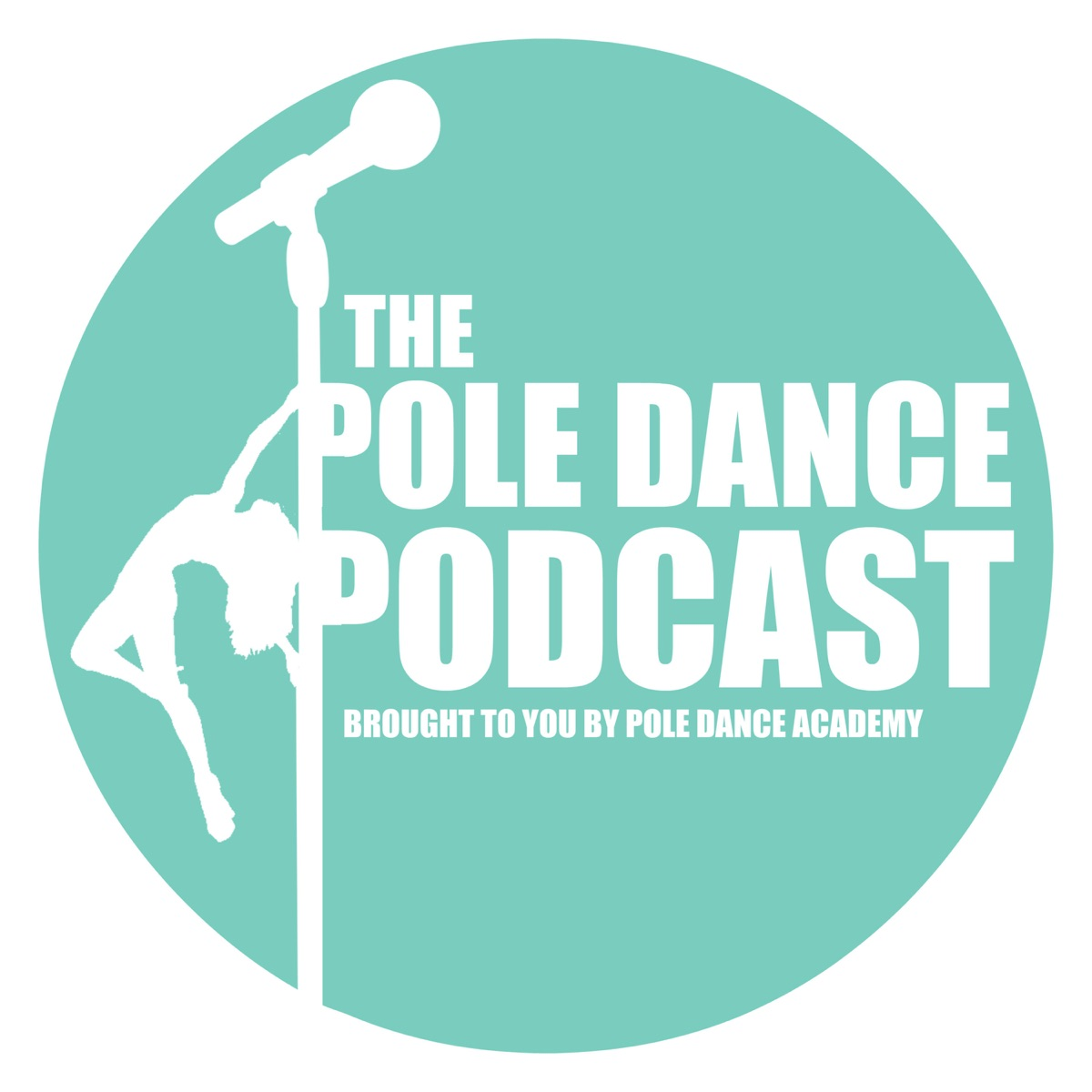 The Pole Dance Podcast