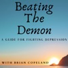 Beating the Demon with Brian Copeland artwork