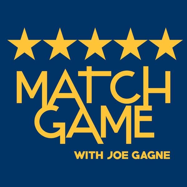 Five Star Match Game