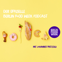 Herdgeflüster podcast
