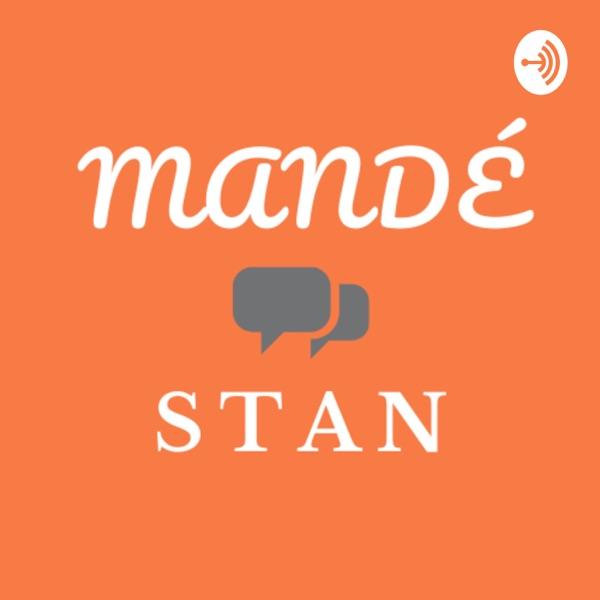 Mande Stan : un podcast sur les relations interethniques
