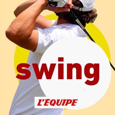 swing:L'Equipe