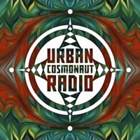 Urban Cosmonaut Radio podcast