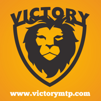 Victory podcast